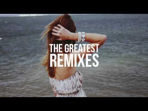 The Notorious B.I.G. - Juicy (Shèmce Remix)