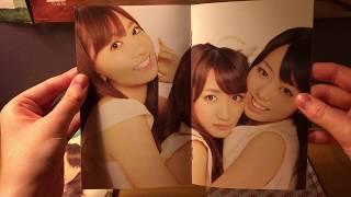 CD Tracklist Relax! Kiss no Ryuusei (キスの流星) 3seconds Remix Hea...