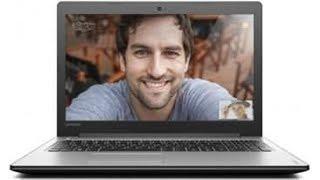 Lenovo Ideapad 310 (80SM01EUIH) Laptop Detail Specification