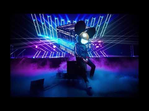 เจ้าช่อมาลี - 2020 (Remix Of Music)