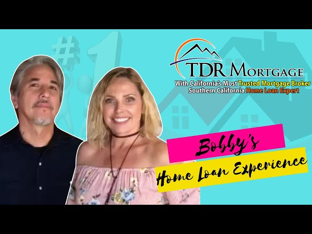 Self Employed home loans in CA | conventional cash out refi upland CA