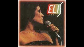 """Baixar Elis Regina - """"Dois Pra Lá, Dois Pra Cá"""" (Elis Ao Vivo/1995)"""