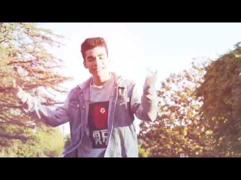 Soarin - Bazzi (Drew Ramos Cover)