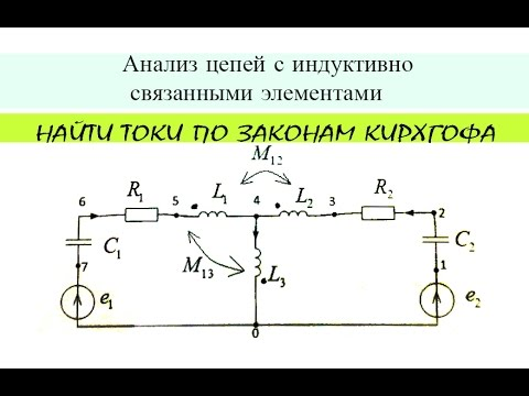 1.4. Алканы: Решение цепочек. ЕГЭ по химиииз YouTube · Длительность: 14 мин1 с