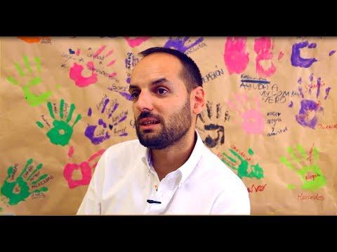 un-viaje-por-la-innovación-educativa-(documental)