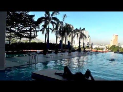 chatrium-riverside-hotel-bangkok