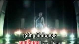 2NE1 - FIRE (Street Version) VS Jet Pi Besdong Pi ( Mixed )