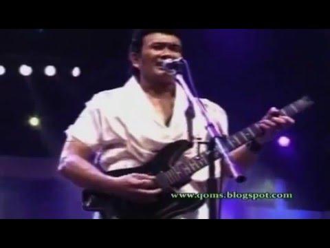 Rhoma Irama Tung Keripit [Live]