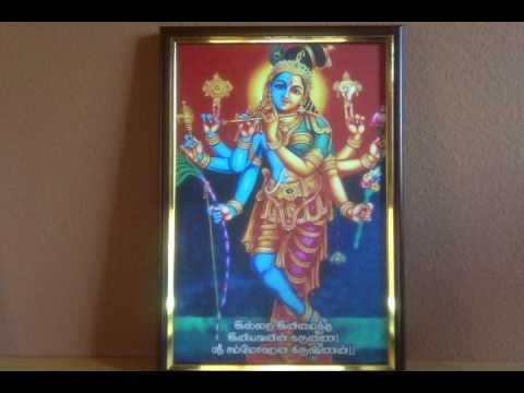 Mahabharata Retold by C.Rajagopalachari - 50. Arjuna