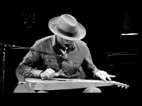 Ben Harper - Call It What It Is (live acoustic)