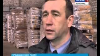 видео Организация лесосеменной базы