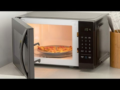 top-5-microwaves-and-microwave-ovens-2020-||-best-microwaves-ovens-2020