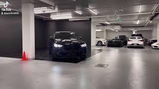 BMW X6 Sports Model 2021 Coming Soom ????????
