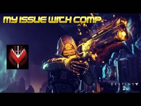 Destiny - HOW TO GLITCH & FARM ARCHON'S FORGE! 365-386 ARMOR AND WEAPONS! HIGH LIGHT LEVEL GEAR! from YouTube · Duration:  4 minutes 45 seconds