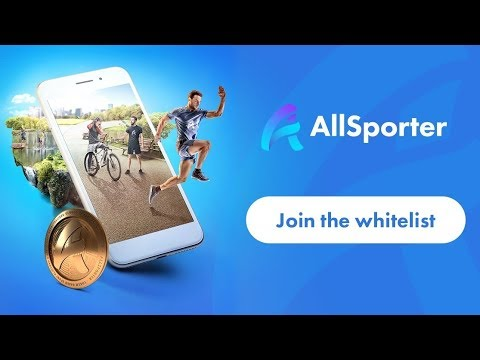 SOC All Sports Coin coin