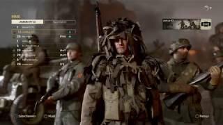 Call of Duty: World at War 2 BETA !
