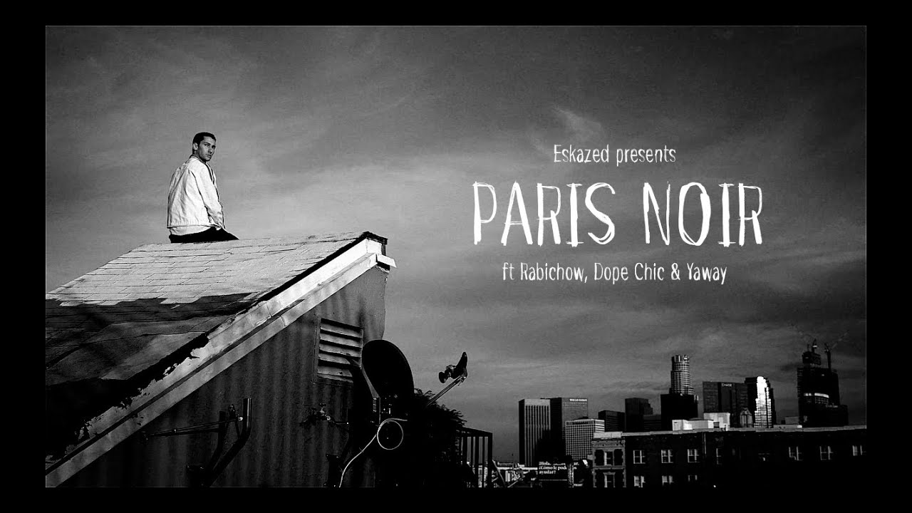 a literary analysis of paris noir Immediately download the the hunchback of notre dame summary, chapter-by-chapter analysis, book notes, essays, quotes, character descriptions, lesson plans, and more - everything you need for studying or teaching the hunchback of notre dame.