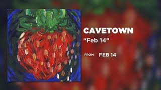 Cavetown - Feb 14 [Official Audio]
