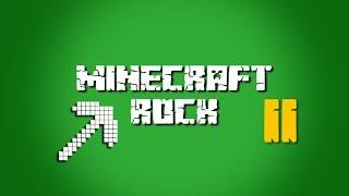 Minecraft (#11) Ogródek!