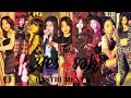TWICE - YES Or YES Almost  Instrumental
