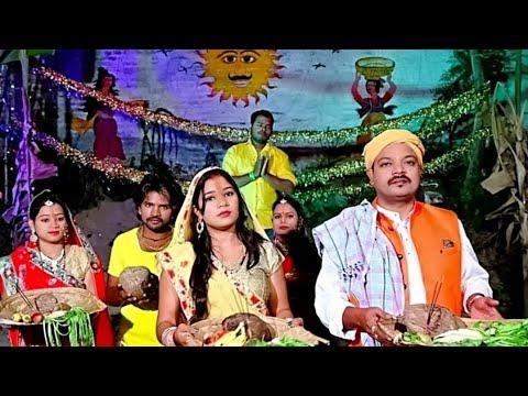 छठ-पूजा-गीत-||-shakti-singh-||-pallavi-films-की-धमाकेदार-||-परस्तुति-4k-video
