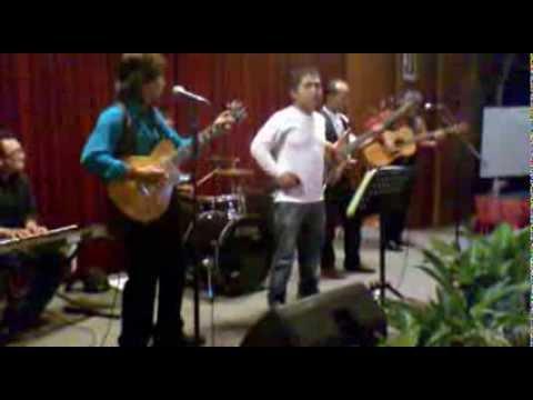 Memories band - Endar Pradesa 3
