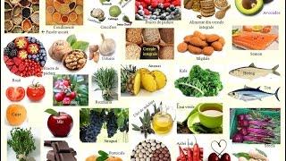 Alimente Eficiente pentru Artrita(Artrita este un grup de peste 100 de tipuri de boli inflamatorii. Aceasta provoaca inflamarea articulațiilor, dureri articulare și rigiditate. De obicei se agravează ..., 2014-09-22T20:12:05.000Z)