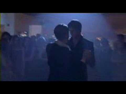 Save the last dance for me  queer as folk