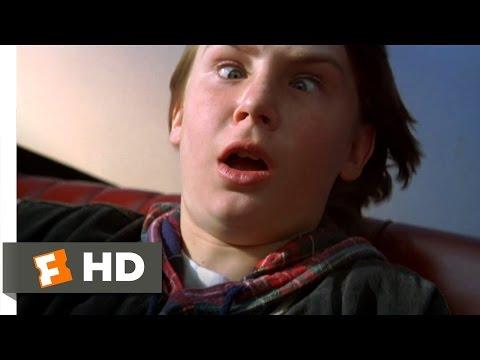 Last Action Hero  Fasten Your Seatbelt  310  Movies