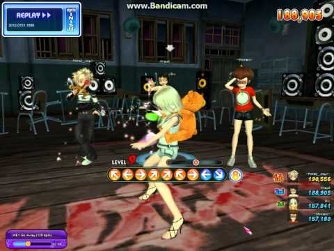 2NE1 Go Away - Audition Dance Battle Philippines