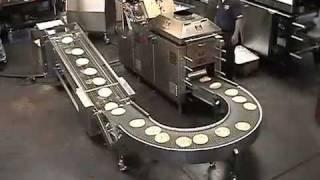 intro in english tortilla manufacturing tortilla processing equipment