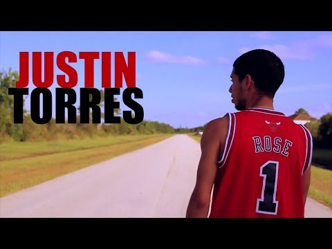 Justin Torres - Who You Wanna Be (Music Video)