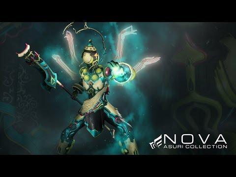 T4 Survival Solo - Nova Prime (Asuri) - Failures