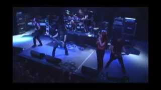 Epica - Mother Of Light Live