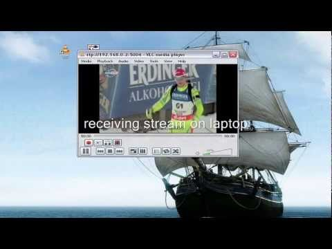 DRIVERS: ASUS TV7134 WDM VIDEO CAPTURE