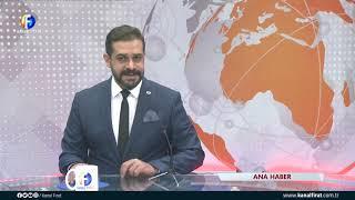 Kanal Fırat Ana Haber Bülteni 27 10 2020