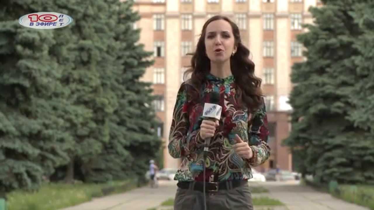 Работа студентам девушкам новосибирск работа по веб камере моделью в асино
