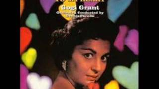 GOGI GRANT - IT HAPPENS EVERY SPRING