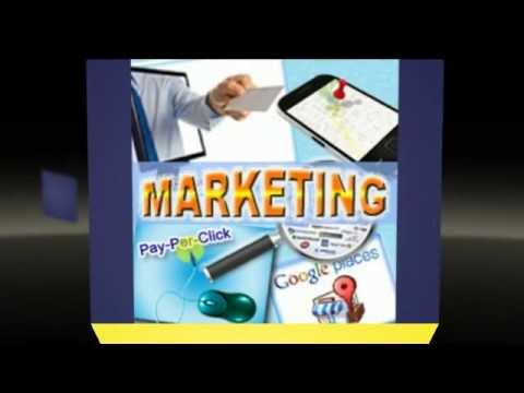 Strategic Marketing UK