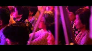 秋彼岸の恒例の瑞岩寺寺子屋ライブも7回目を迎えました。今回はナント...