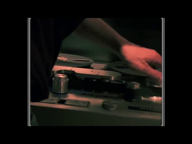 Andre Solomko - Recalling You (Teaser)