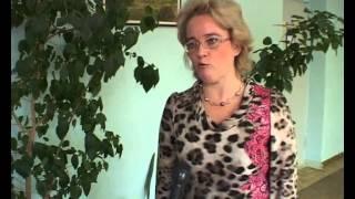 Неделя Великобритании в лицее(Всю прошлую неделю лицеисты Воткинска даже на обычных уроках говорили на английском языке, участвовали..., 2012-12-05T08:47:54.000Z)