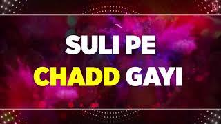 Video Badri Ki Dulhaniya Song   WhatsApp status video download MP3, 3GP, MP4, WEBM, AVI, FLV Juni 2018