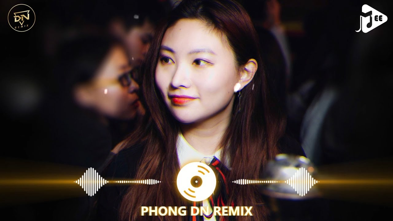 Thumb Tự Em Đa Tình - Quinn x Phong DN Remix - Tự Em Đa Tình Remix Hot Tik Tok