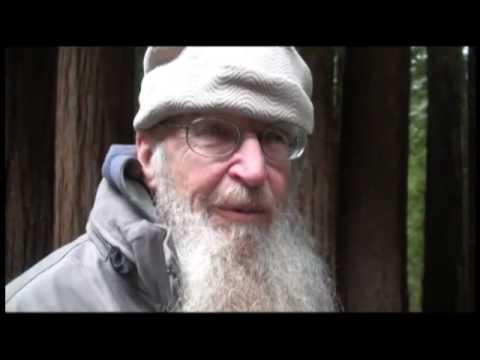 Nick Herbert, I-Am-Darwin Submission