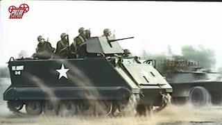 Trận Đánh Lớn Cuối Cùng Của Quân VNCH Ở Xuân Lộc 1975 - Phim Lẻ Chiến Tranh Việt Nam Mỹ Hay Nhất