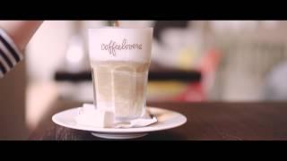 Coffeelovers - We Love Coffee V2