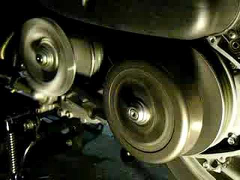 roketa mc 54 250b stalling when stopping fixed 09 28 08 roketa mc 54 250b stalling when stopping fixed 09 28 08