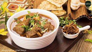 Beef Korma Recipe (Eid Ul Azha Special) By SooperChef