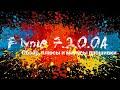 Flyme 7 2 0 0A новая прошивка Обзор плюсы и минусы mp3